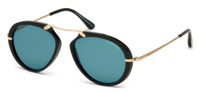 tom_ford_ft0473_shiny_black___blue