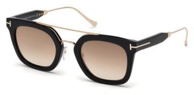 tom_ford_ft0541_shiny_black___gradient_brown