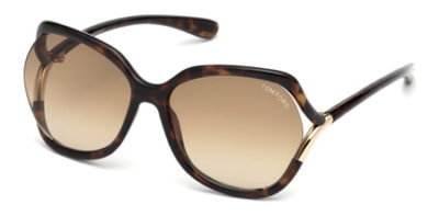 tom_ford_ft0578_dark_havana___gradient_brown