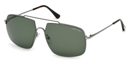 tom_ford_ft0585_shiny_dark_ruthenium___green
