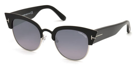 tom_ford_ft0607_black_other___smoke_mirror