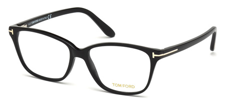 tom_ford_ft5293_shiny_black