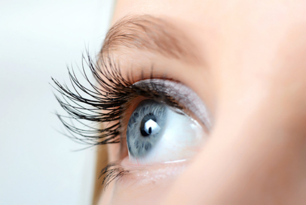 What Does Diabetes Have to Do With Your Eyes?