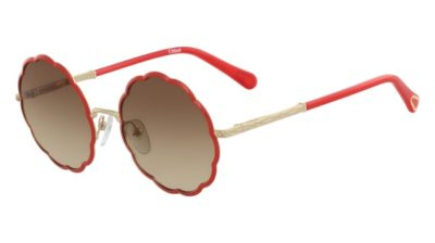 chloe_ce3103s_738_gold_red