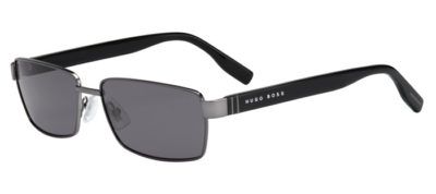 hugo_boss_boss_0475_s_dkrut_blk_grey