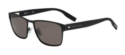 hugo_boss_boss_0561_n_s_mtt_black_grey