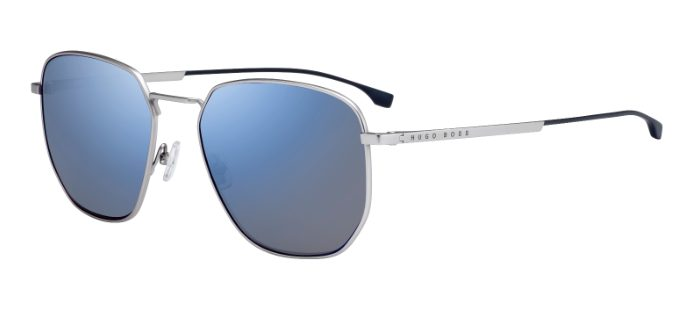 c602f3ef5eb1 ALTERNATIVE COLOURS. hugo - BOSS 0992/F/S gryelcblu blu sky sp