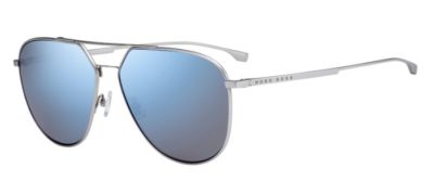 hugo_boss_boss_0994_f_s_matt_grey_blu_sky_sp