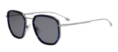hugo_boss_boss_1029_f_s_blue_horn_grey