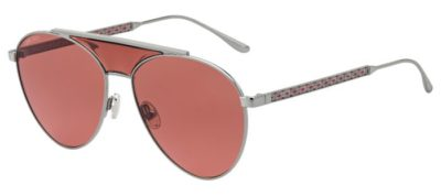 jimmy_choo_ave_s_ruthenred_pink