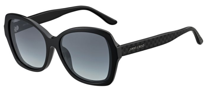 jimmy_choo_jody_f_s_black_dark_grey_sf
