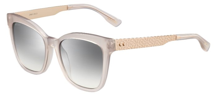 jimmy_choo_junia_s_pink_gold_grey_ms_slv