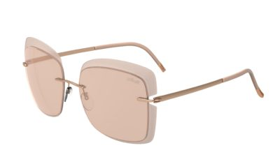 silhouette_accent_shades_8165_glossy_caramel