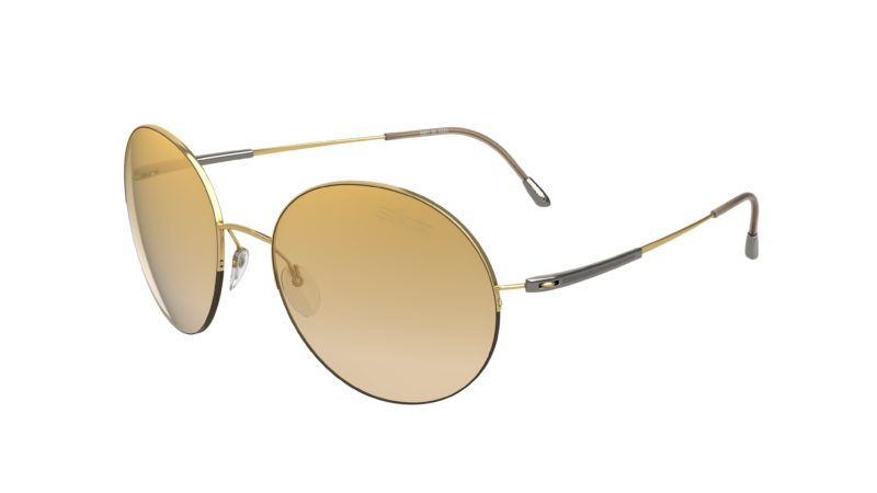 022372ee51f SILHOUETTE Adventurer (8685) Eyewear is available to Buy in Store ...