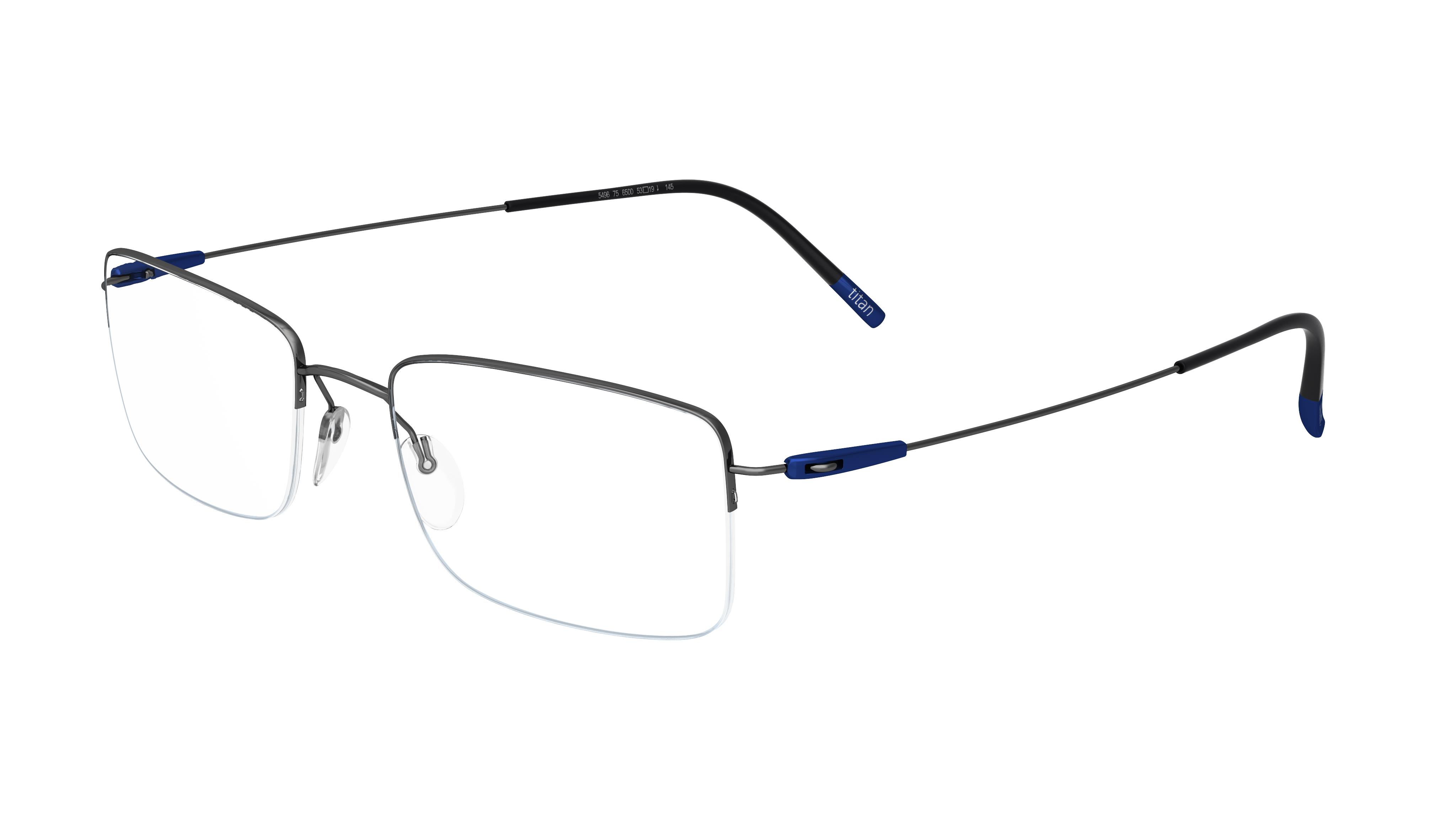 68d1dbe43ab SILHOUETTE Dynamics Colorwave Nylor (5496) Eyewear is available to ...