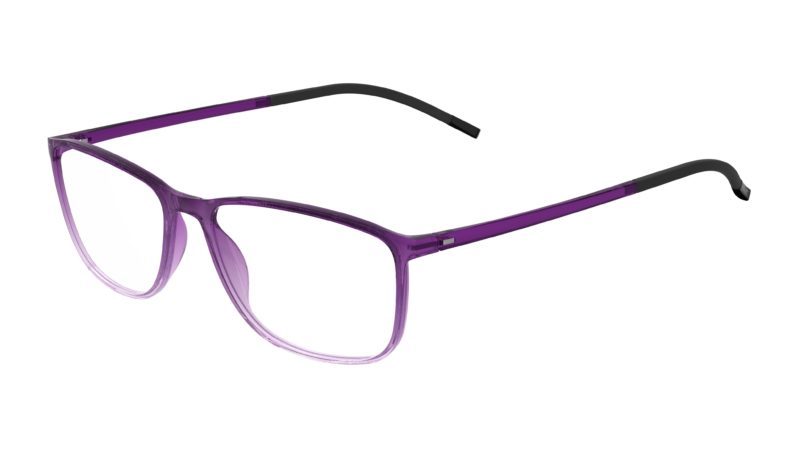 3d7e1b1c5c3 SILHOUETTE Spx Illusion Fullrim (2888) Eyewear is available to Buy ...