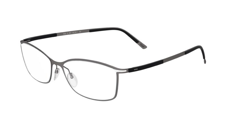 d7935a2d22 SILHOUETTE Titan Contour Fullrim (4480) Eyewear is available to Buy ...
