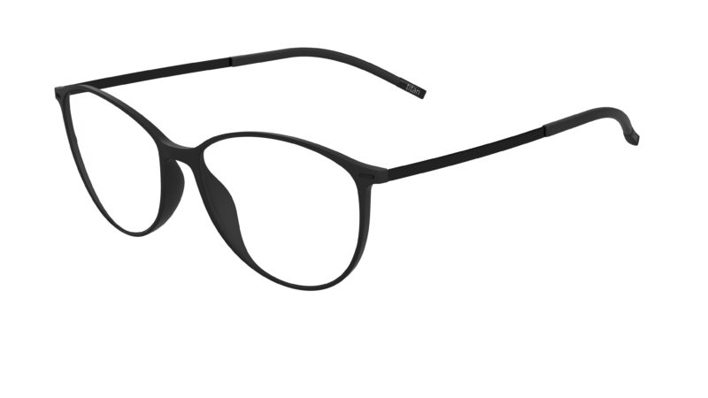 77cd9a4d28a SILHOUETTE Urban Lite Fullrim (1562) Eyewear is available to Buy in ...
