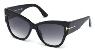 tom_ford_ft0371_shiny_black___gradient_smoke