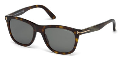 tom_ford_ft0500_dark_havana___green
