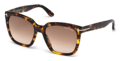 tom_ford_ft0502_dark_havana___gradient_brown