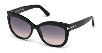 tom_ford_ft0524_shiny_black___gradient_smoke