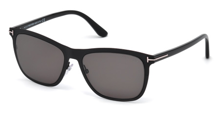 tom_ford_ft0526_matte_black___smoke