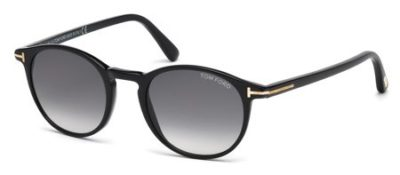 tom_ford_ft0539_shiny_black___gradient_smoke