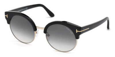 tom_ford_ft0608_shiny_black___gradient_smoke