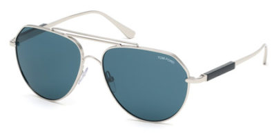 tom_ford_ft0670_shiny_palladium___blue