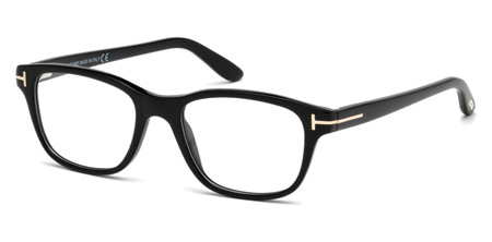 tom_ford_ft5196_shiny_black