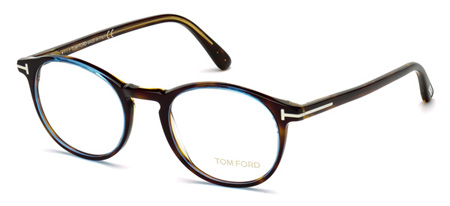 tom_ford_ft5294_havana_other