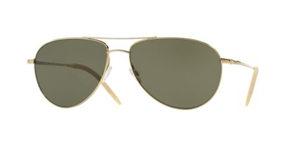oliver_peoples_0ov1002s_5035p1_gold_polarized