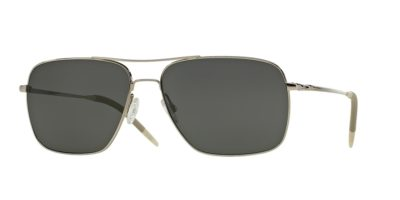 oliver_peoples_0ov1150s_5036p2_silver_polarized