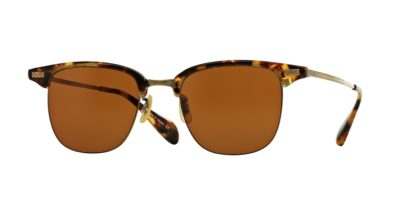 oliver_peoples_0ov1172st_1155_3_dtb