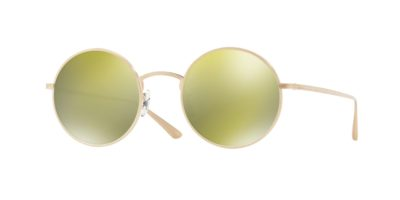oliver_peoples_0ov1197st_5252w4_brushed_gold