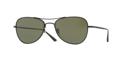 oliver_peoples_0ov1198st_501752_matte_black