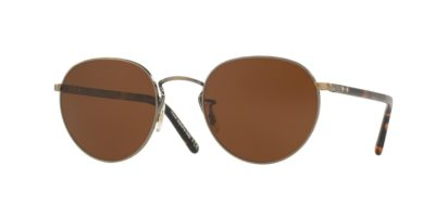 oliver_peoples_0ov1203s_5039n9_antique_gold_polarized