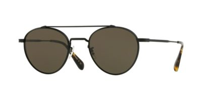 oliver_peoples_0ov1223st_501771_matte_black