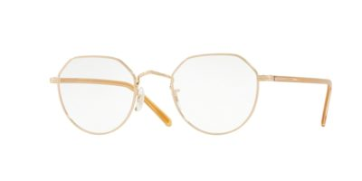 oliver_peoples_0ov1228t_5035_gold