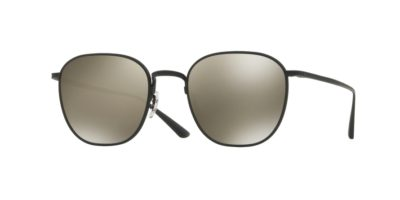 oliver_peoples_0ov1230st_501739_matte_black