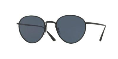 oliver_peoples_0ov1231st_5017r5_matte_black