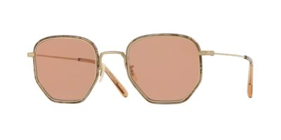 oliver_peoples_0ov1233st_5035p0_soft_gold