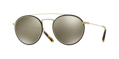 oliver_peoples_0ov1235st_503539_soft_gold