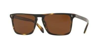 oliver_peoples_0ov5189s_1003n9_cocobolo_coco_polarized