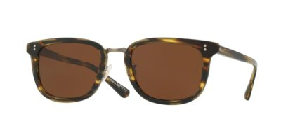 oliver_peoples_0ov5339s_1003n9_cocobolo_polarized